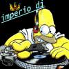 Baila mi cumbia Vs El chango - Imperio Dj By El Leo
