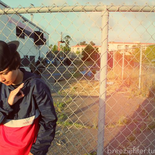 Follow your dreams ♥ - dj breezie