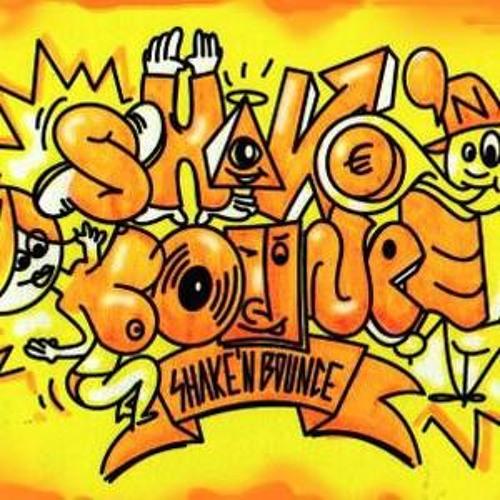 Shake and Bounce