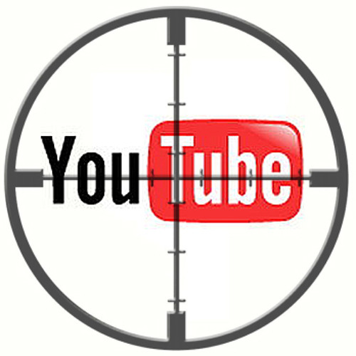 MUSIC FOR YOUTUBE VIDEOS (please read group rules)