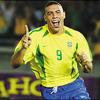Terra Preta,Ice Blue & Helião (RZO) Ronaldo Fenomeno  Prod. DJCIA