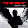 Stay - U2 feat Jozaco