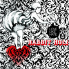 Love Like Hate : Rabbit Hole