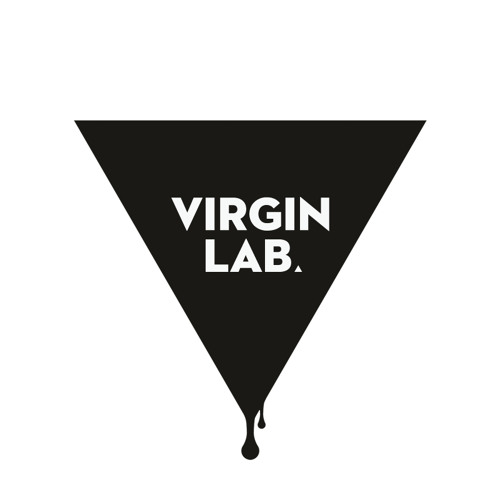Virgin Lab. - Maybe Our Story [Album Preview]
