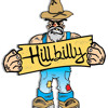 I Wanna Be a HILLBILLY (Author: Billy Currington)