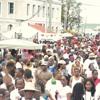 Carnival Soca Songs 2012