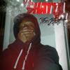 Shatta Movement (R&B Mix)