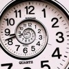 Opick - Bila Waktu Tlah Berakhir