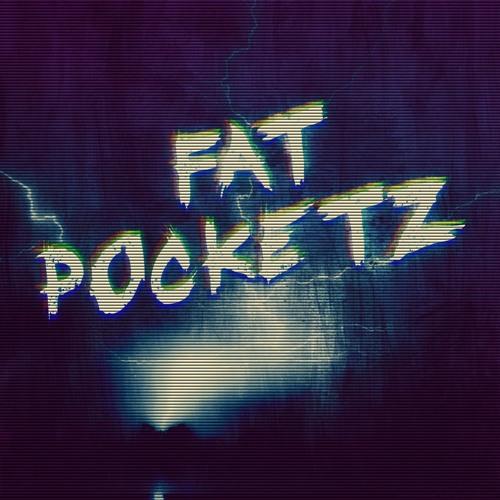 Fat Pocketz - Go Loco On You (Original Mix)
