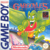 Gargoyle's Quest Music (Game Boy)   Hell Field (Overworld Theme)