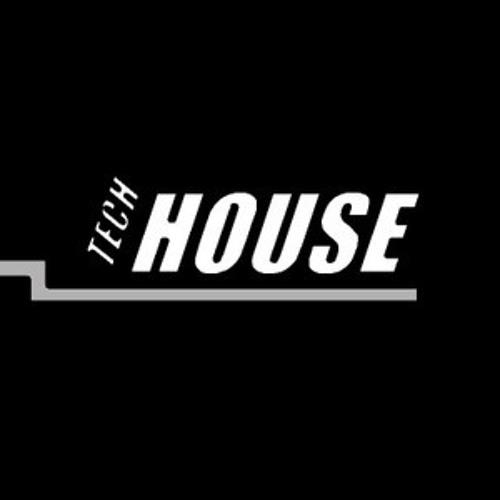 Martyn Rocha - Tech House Mini Session