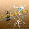 DJMusic.gr Tops 20 (30-04-2012)