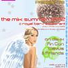 the mix: summer 2012