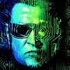 Pudhiya Manitha Theatrical Version Enthiran / Robot