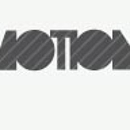 Deep Motion FM (Andy Vaz Guestmix) Feb2012