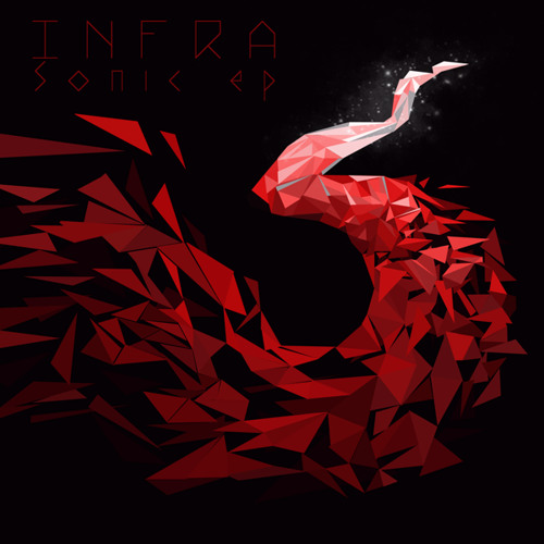 INFRA - Deranged [OUT NOW on F4TMusic]