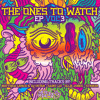 The Ones To Watch EP Vol. 3 // Matthew LeFace and DJ Dstar - Xomp (Original Mix)
