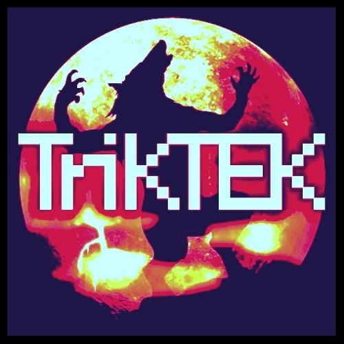 TriKTEK - Medieval Dance