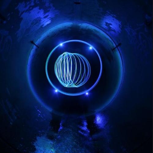 Sapiens - Signal Interference (Spring 2012 DJ Promo Mix )