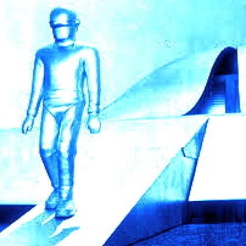 Spaceship to Klaatu-DiidoO