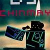 Aa re Pritam Pyare Dhol MIx(DJ CHINMAY)