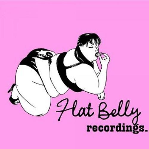 Chabud - Carnimale (Original Mix) [Flat Belly Recordings]