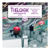 TheLook - You Can Dance (Pat Lok 'lawn sprinkler' Dub)
