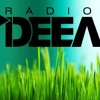 Deep Denver live mix @ Radio Deea House Addiction Live 09.05