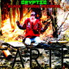 Earth, Featuring- Cryptic