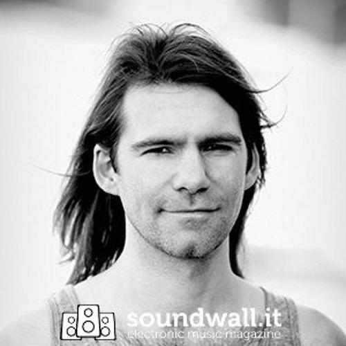 Soundwall.it Podcast 99: Gabriel Ananda