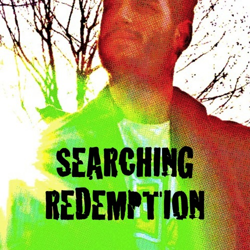 ZioMc - Searching Redemption