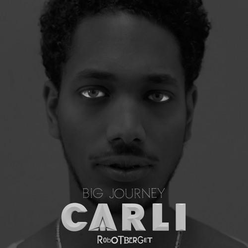 Carli - Big Journey