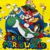 Game Over (SNES Super Mario World Remix)