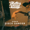 sirKris - DISCO DANCER - (OSTBLOCKSCHLAMPEN REMIX) !!! OUT NOW !!!