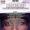 Abra Simzz Bookshelf Riddim Taking You Back Mix