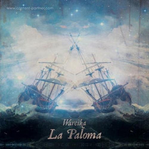 Wareika - La Paloma (Renate Schallplatten 01)
