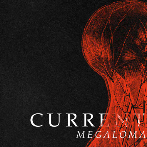 Current Value - Megalomania EP Preview