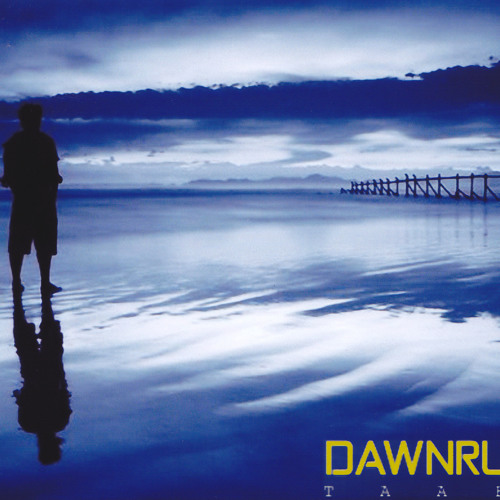 Dawnrunner