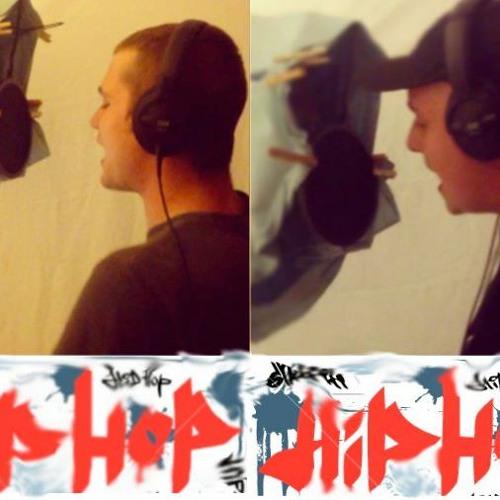 Paradise & Advise - HipHop Culture