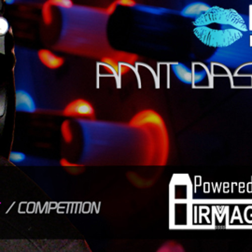 17 Amit Das - Dance Till Sunlight - Dj Tuhsar & Dj Maneesha (www.airmagic.co.in)