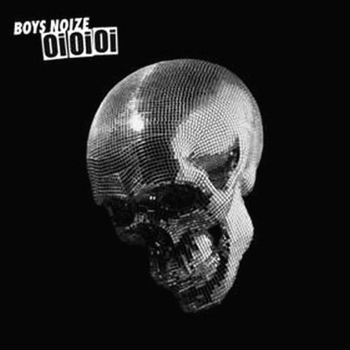 3 Bass (bonus track digital)