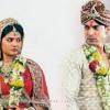 Punar Vivah Title Song - Har Uljhan ko Suljhaye