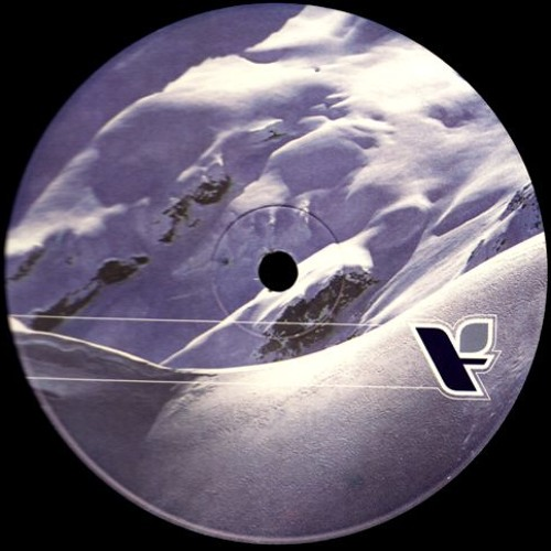 DJ Jes (Soul Reader)(Fresca Recordings)