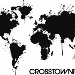 "INFINITY INK "" Infinity ""  ( Pete Tong ESSENTIAL NEW TUNE RIP ) CROSSTOWN REBELS 21.05.12"