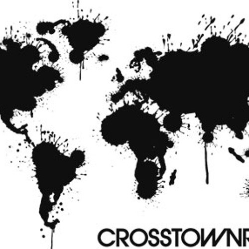 "INFINITY INK "" Infinity ""  ( Pete Tong ESSENTIAL NEW TUNE RIP ) CROSSTOWN REBELS 21.05.12"