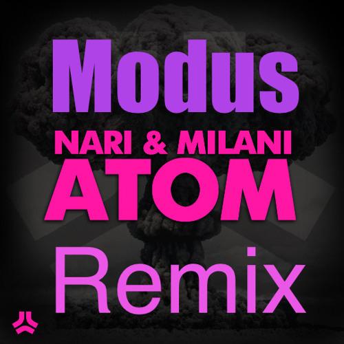 Atom (Modus Remix)