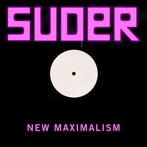 New Maximalism (mastered)