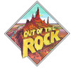 Ootr-03-The Rock Cycle