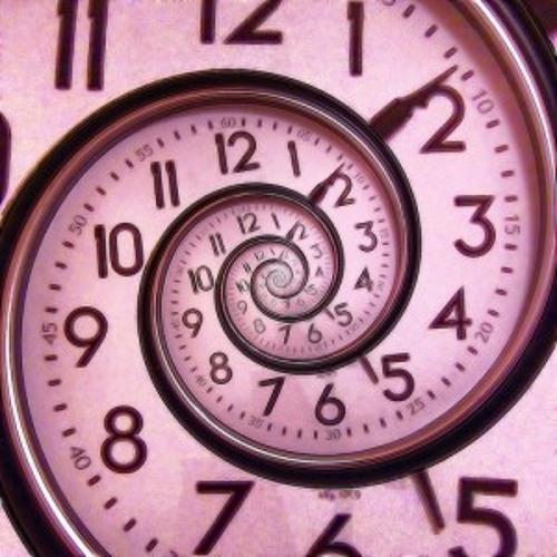 Les Seigneurs du Temps by kortex