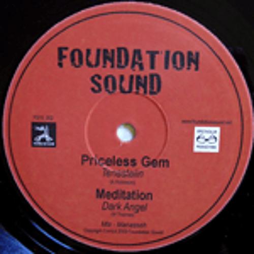 FS10 002 Selecta OP4L Mix 2012